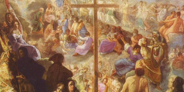 web-saint-sep-14-exaltation-of-the-holy-cross-c2a9-adam-elsheimer-cc