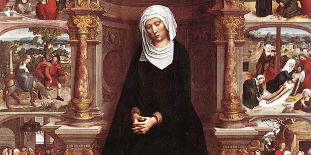 web-saint-september-15-our-lady-of-sorrows-public-domain