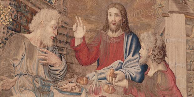 web3-jesus-table-dinner-pixabay.jpg