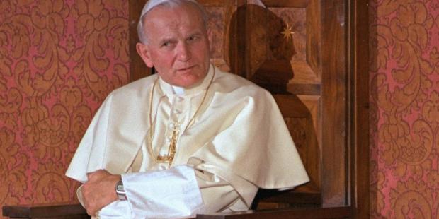 web3-pope-john-paul-ii-look
