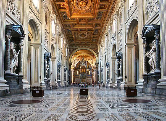 basilica-lateranense-large