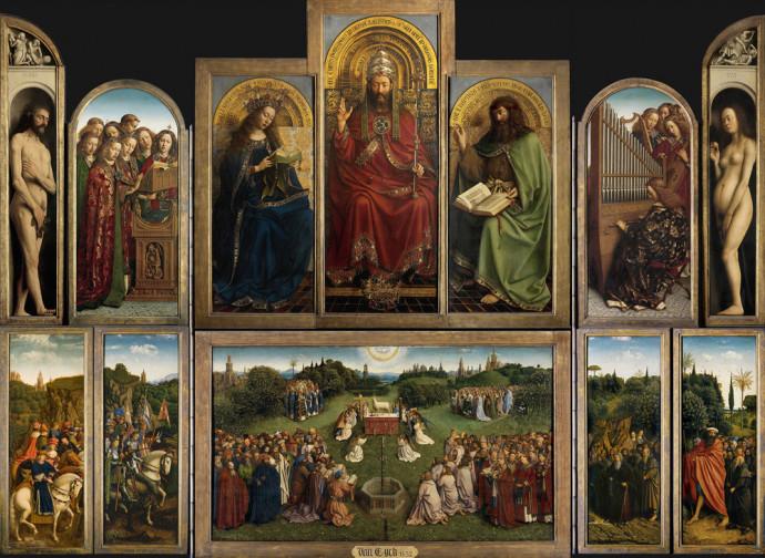 jan-van-eyck-hubert-van-eyck-polittico-agnello-mistico-large