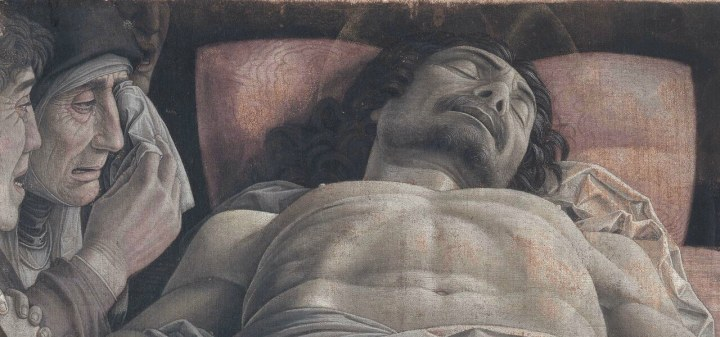 mantegna_cristomorto_1478arte1280
