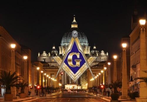 vaticano-massoneria (1)