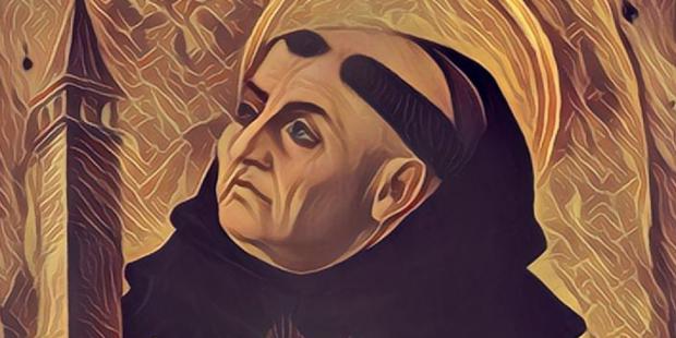 web3-saint-thomas-aquinas