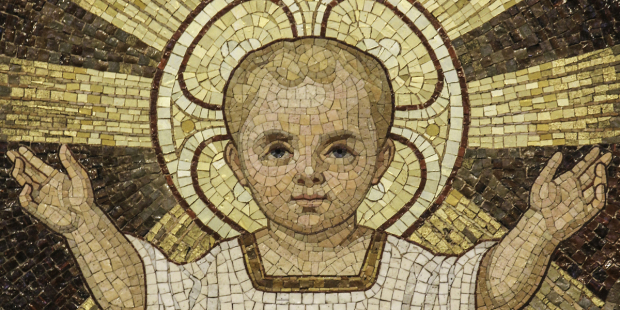 web3-infant-jesus-baby-jesus-mosaic-lourdes-fr-lawrence-lew-o-p-cc-by-nc-nd-2-0