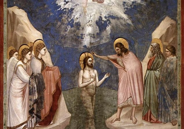 969px-giotto_di_bondone_-_no_23_scenes_from_the_life_of_christ_-_7_baptism_of_christ_-_wga09201_2041047