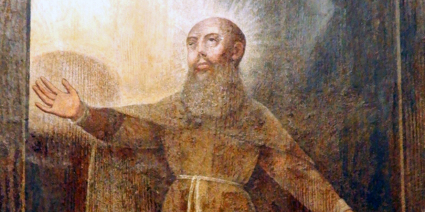 web3-anthony-of-egypt-saint-wiki