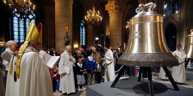 web3-catholic-church-bells-baptism-bless-new-afp-071_809-5432.jpg