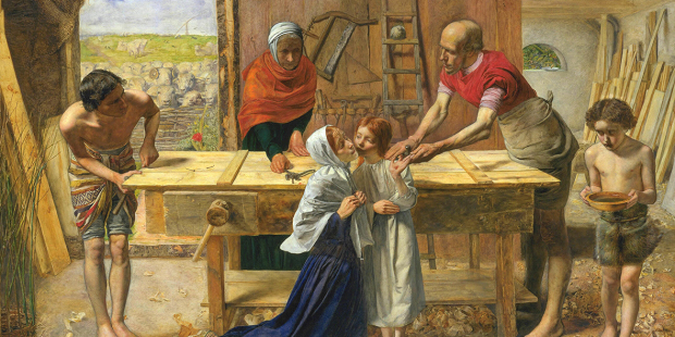 web3-christ-in-the-house-of-his-parents-joseph-mary-jesus-carpenter-wiki