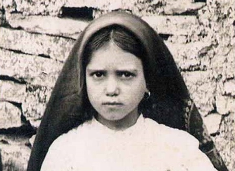 Santa-Giacinta-di-Fatima