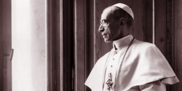 web3-pope-pius-xii-vatican