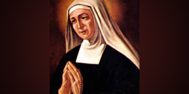 saint-blessed-maria-fortunata-viti-public-domain