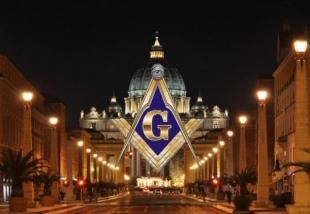 vaticano-massoneria-237194_tn