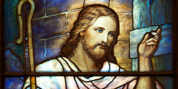 web3-jesus-knocking-door-flickr