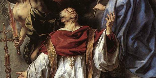 web3-saint-charles-plague-wiki