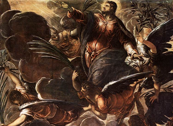 jacopo-tintoretto-the-ascension-cr-large