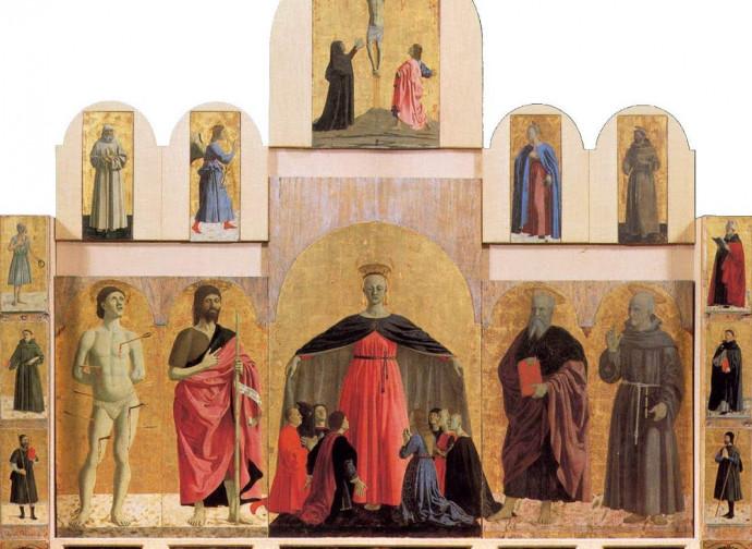 piero-della-francesca-polyptych-of-the-misericordia-wga17446-large