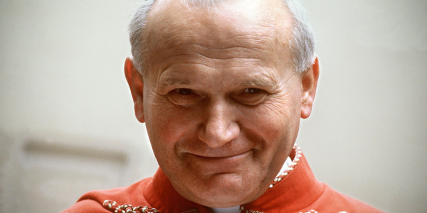 web3-pope-john-paul-ii-head-of-the-catholic-church-pictured-during-a-visit-to-the-usa-in-october-1979-afp-043_dpa_7350103