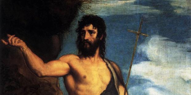 web3-vecellio-saint-john-baptist-domaine-public