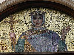Alexander_Nevsky_Cathedral_E1